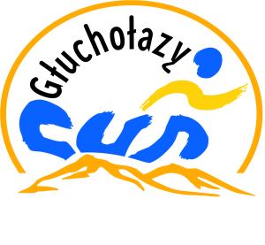 głuchołazy cup logo