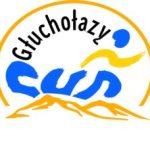 cropped-głuchołazy-cup-logo
