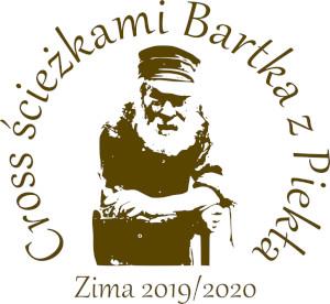 logoBartek_2020