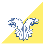logo_KMP_2021_web2